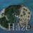 The profile image of Haze_BZZB