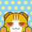@toko1220 Profile picture