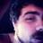 Rafael_Robles_