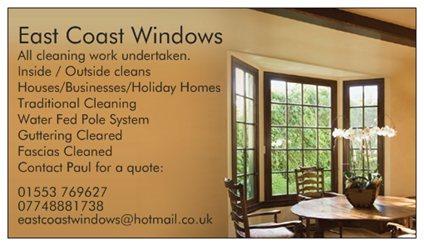 east coast windows kincumber nsw east coast windows eastcoastwindow twitter