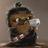 walce123's avatar'