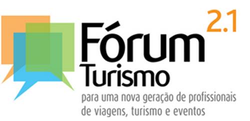 @ForumTurismo21