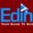 Edinburgh247