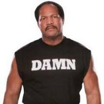 67086e9c Ron Simmons (@RonSimmons88) | Twitter