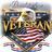 Jcc Olean Veterans
