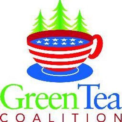 Green Tea Coalition