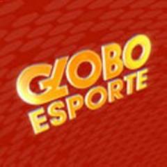 @GloboEsporteRJ