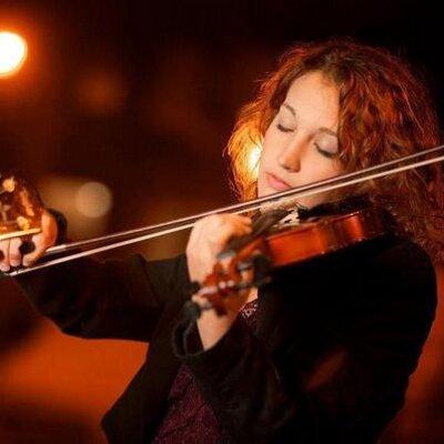 Viola Hatcher