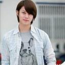 kim heechul (@05Suju13) Twitter