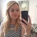 Adele Price - @ahanprice - Twitter