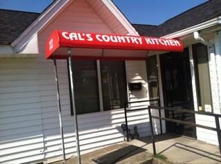 Cals Country Kitchen Cals Ck Twitter