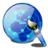 WebSite-Tasarimi.Net