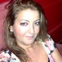 angelica coman (@007Angi) Twitter