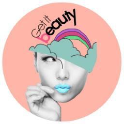 @Getitbeauty_tv