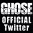 @GHOSE_Official