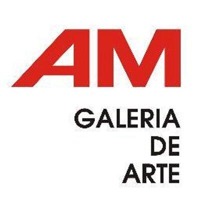 Am galeria de arte amgaleriabh twitter - Galeria de arte sorolla ...