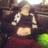 @DottoreCalcio Profile picture
