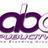 ABC Publicity