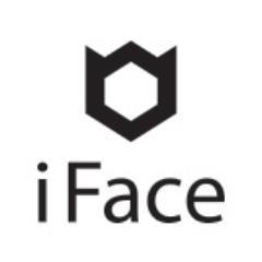 @ifacemall