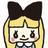 みくろを♡SWEET CIRCUS大阪でやるよ!
