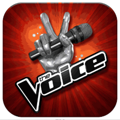 The Voice App (@TheVoiceApp) | Twitter