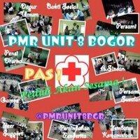 PMR Unit 8 Bogor