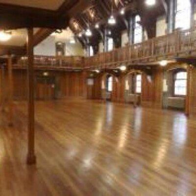 Elite Floors Ltd