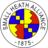 Small Heath Alliance