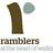 Wigan Ramblers