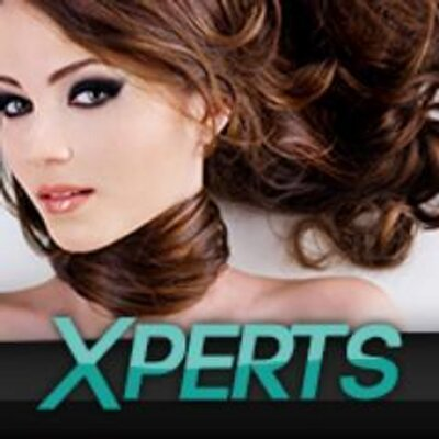 Hair Color Xperts Thecolorxperts Twitter