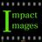 Impact Images