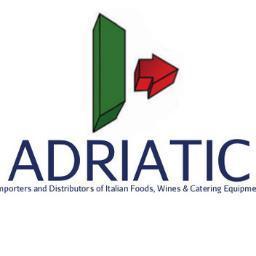 Adriatic food adriaticfood twitter for Adriatic cuisine