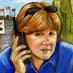 Carol Rosenberg Profile picture