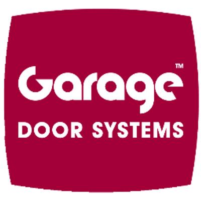 Garage Door Systems Gdsdoors Twitter