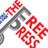 Columbus Free Press (@ColumbusFreeP) Twitter profile photo