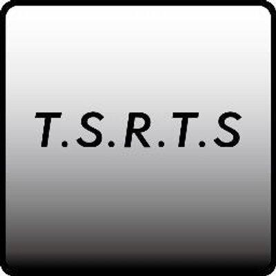 T s r t s t s r t s band twitter for R s bains twitter