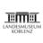 Landesmuseum Koblenz