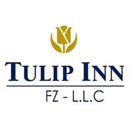 @TulipInnFZLLC