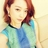 Suleei (최진리) [H] (@SullieFX) Twitter profile photo