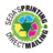 SedasPrinting's avatar