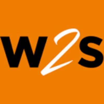 wind2share logo