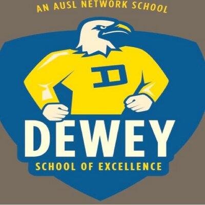 ... 51. … o r this way? (Dewey's Laboratory School ...