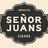 Senor Juan's Cigars