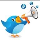 تابعني اتابعك (@13Klaash) Twitter