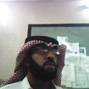 ناصرالسويلم (@058188444796jhg) Twitter