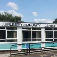 The Jubilee  Centre
