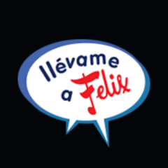 @FelixJuguetes