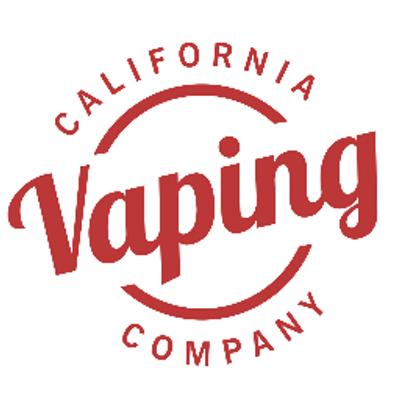 California Vaping Co (@CaliVapeCo) | Twitter