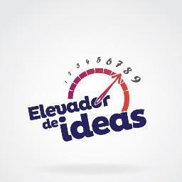 @ElevadordeIdeas