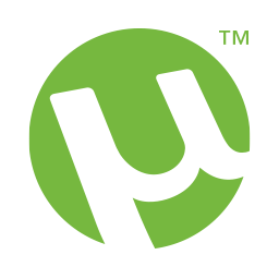https://pbs.twimg.com/profile_images/378800000246948956/979fb677cdc825e6ed6b482dbf85d6ee.png